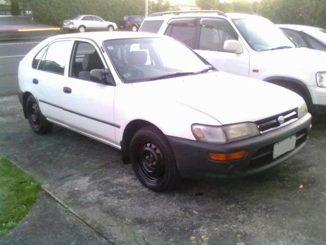 1994 Corolla X1 DIY project.... 54827610
