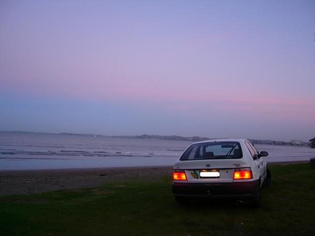 1994 Corolla X1 DIY project.... P1060014
