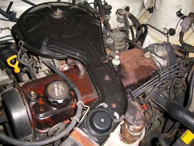1994 Corolla X1 DIY project.... P210
