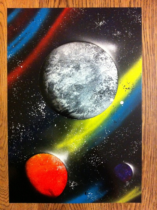 Mes peintures 00110