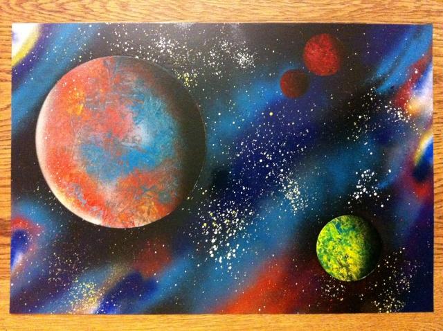 Mes peintures 00210