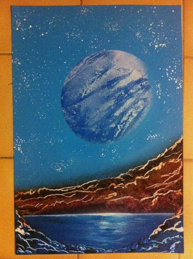 Mes peintures 00211