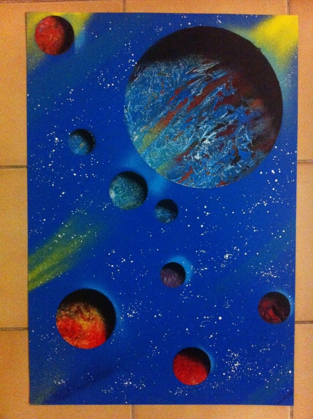 Mes peintures 00410