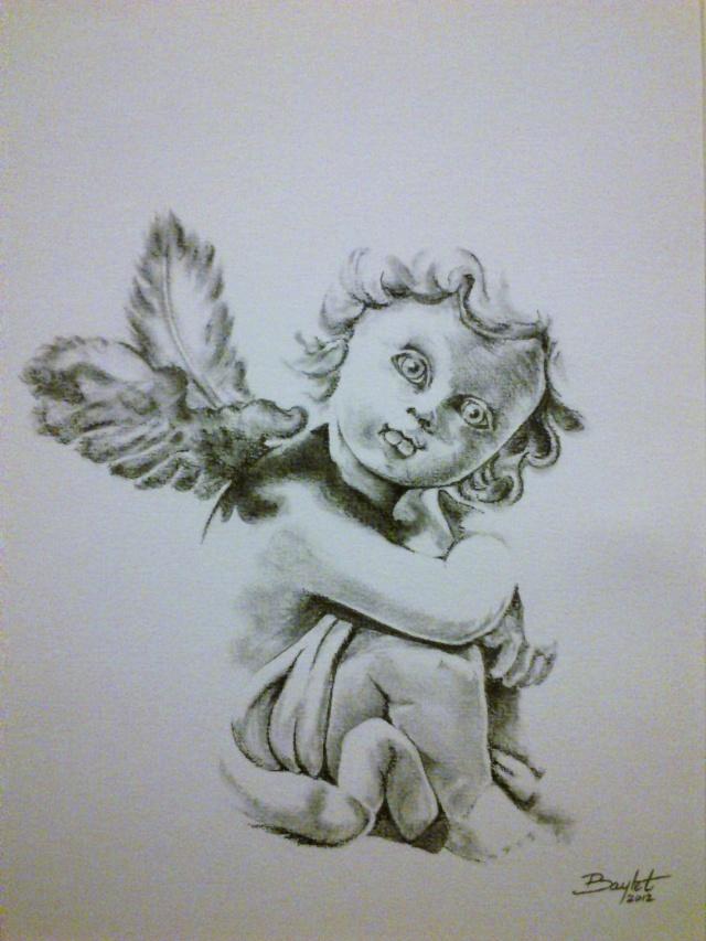 Mes dessins Dsc_0310