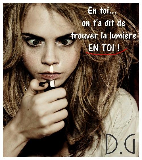 Photos délires :p - Page 2 En_toi10