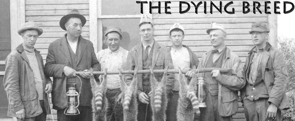 Free forum : The Dying Breed Oldtim13