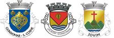 União das Freguesias de Gondomar S. Cosme / Valbom / Jovim