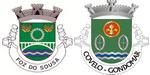 União das Freguesias de Foz do Sousa / Covêlo