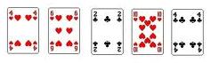 Antre du magicien Ver21