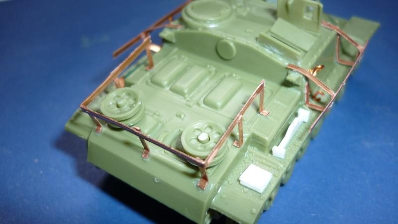 STUG III Ausf G Airfix 1/76 P1030729