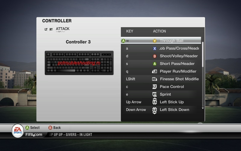 Fifa 2012 [ read] Fifa1210