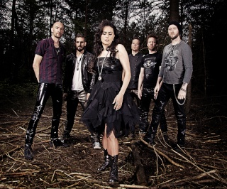 Within Temptation Within10