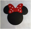 Disney Village lance sa web radio - Page 4 Invit_11