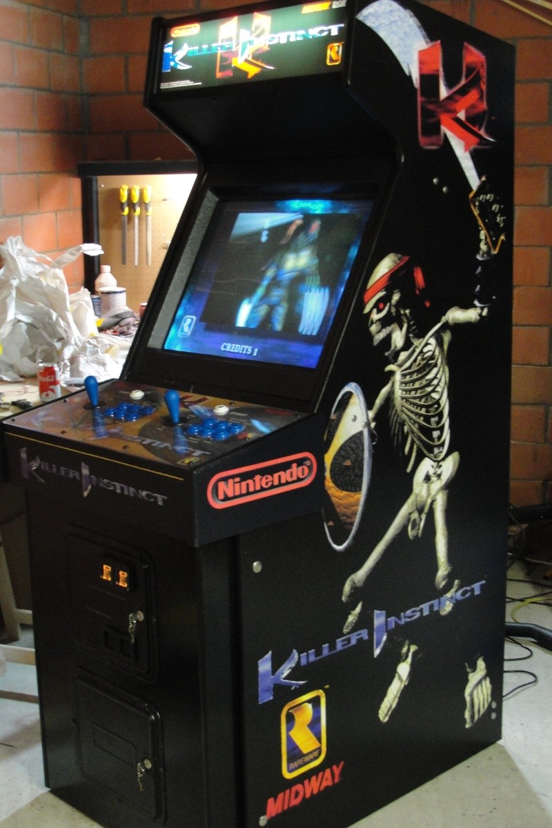 [Wanted] Killer Instinct 1 or 2 cabinet Ki_01310