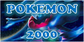 Parceria Pokemon2000 Pokemo11