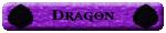 VIP - Dragon