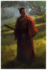 Missions Spéciale #13 Samour11