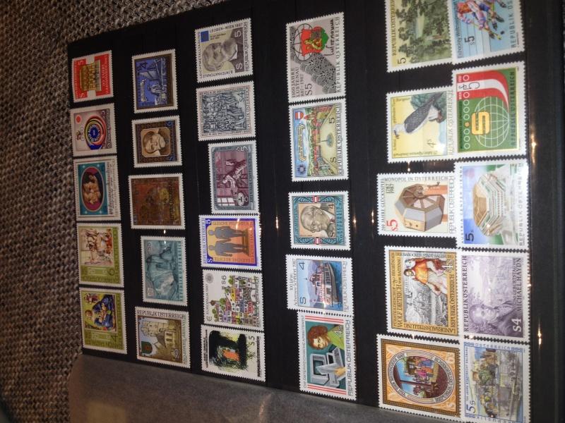 Erhaltene Briefmarkensammlung  Img_1712
