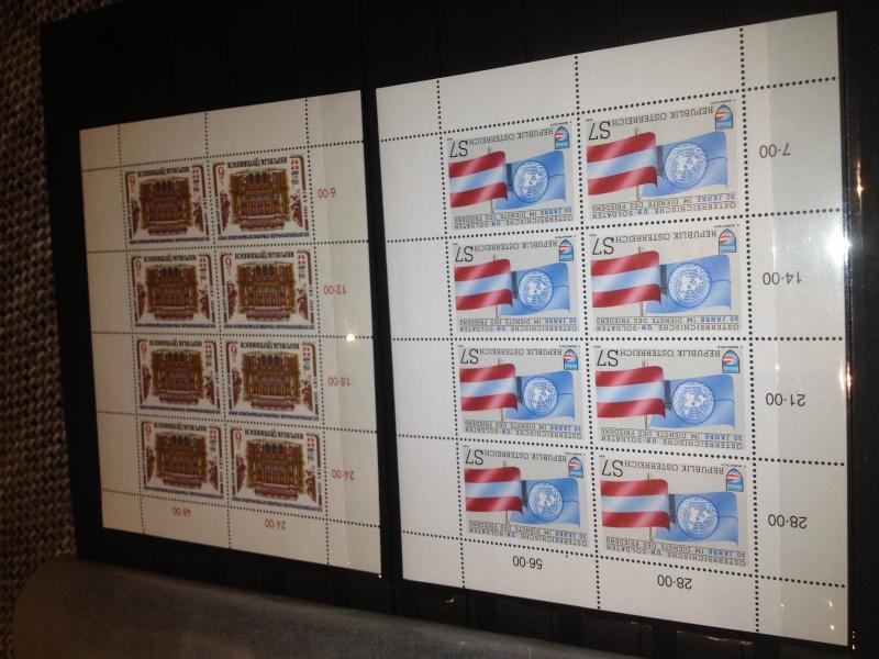 Erhaltene Briefmarkensammlung  Img_1716