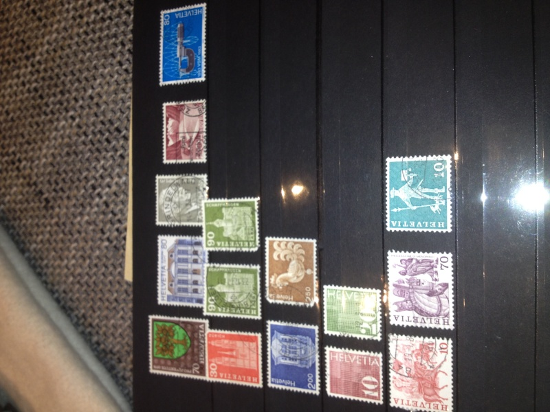 Erhaltene Briefmarkensammlung  Img_1719