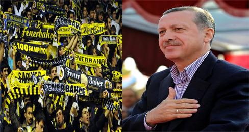 TURQUIE : Economie, politique, diplomatie... - Page 3 76510