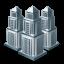 مادة التكنولوجيا هندسة مدنية