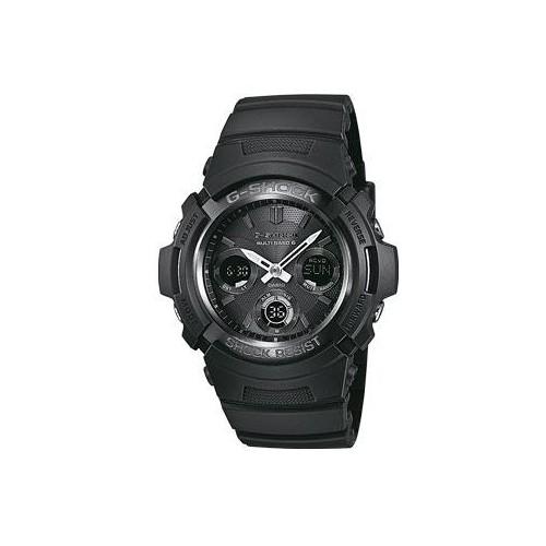 Première montre ! Watch G-Shock Montre12