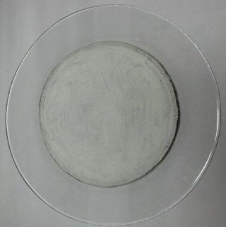 Тарелка с запеканием 22_07_15