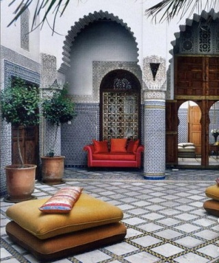 марракеш или арабский стиль Vjfa2210
