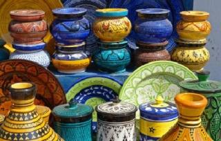 марракеш или арабский стиль Wwwgpe10