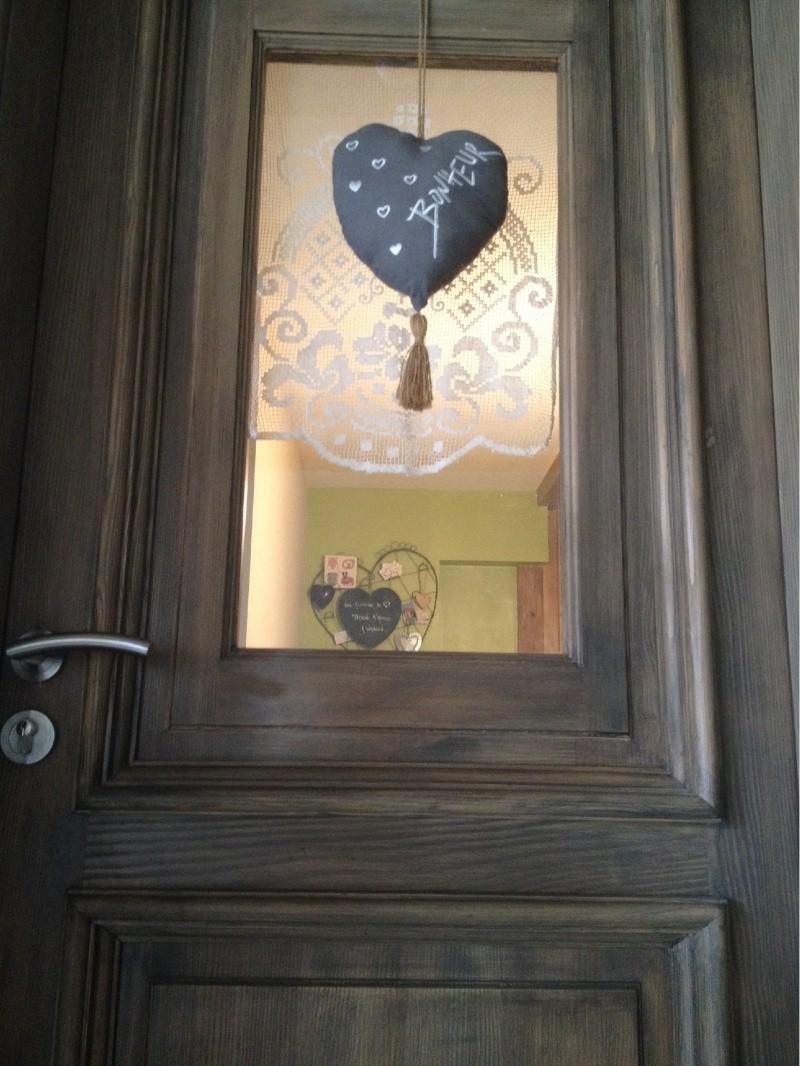 Une Histoire de Coeurs: Présentation 00410