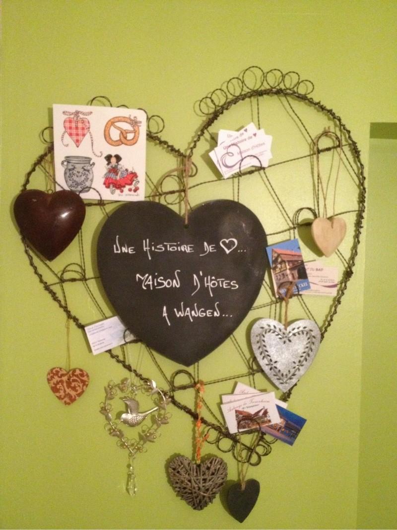 Une Histoire de Coeurs: Présentation 00910