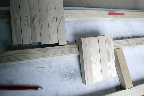 Customisation d'un meuble suédois _v8d0034