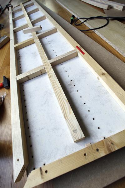 Customisation d'un meuble suédois _v8d0036