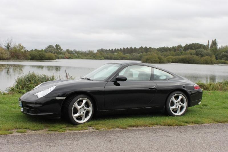 [doudou911] Porsche 911 type 996 et les autres 996_510