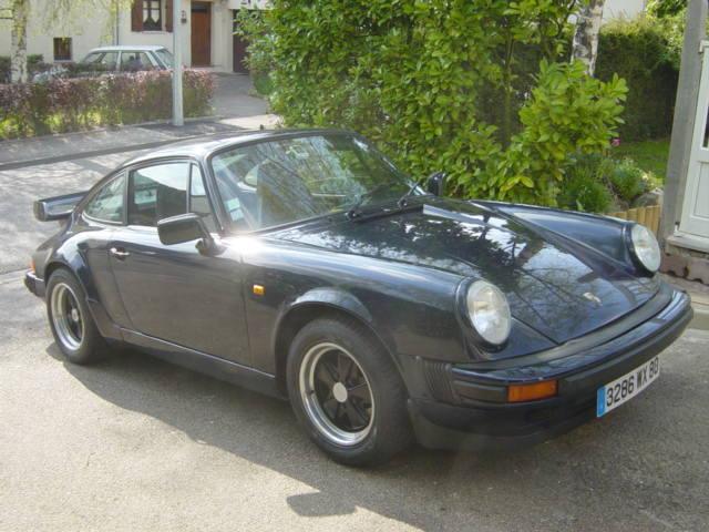 [doudou911] Porsche 911 type 996 et les autres Copie_10