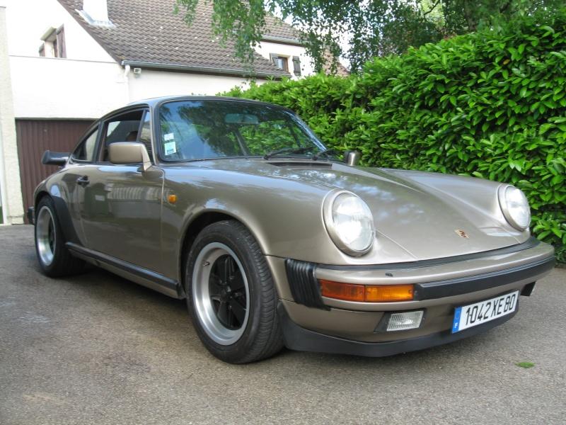 [doudou911] Porsche 911 type 996 et les autres Img_1210
