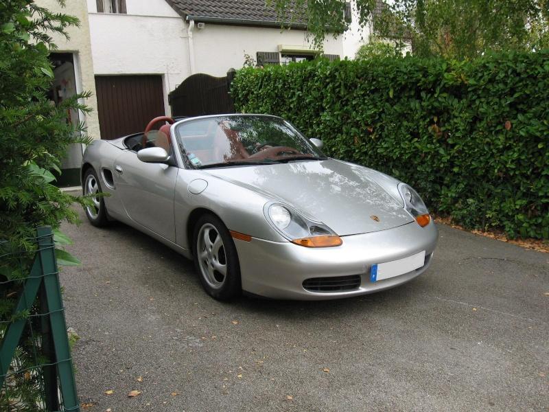 [doudou911] Porsche 911 type 996 et les autres Img_2412