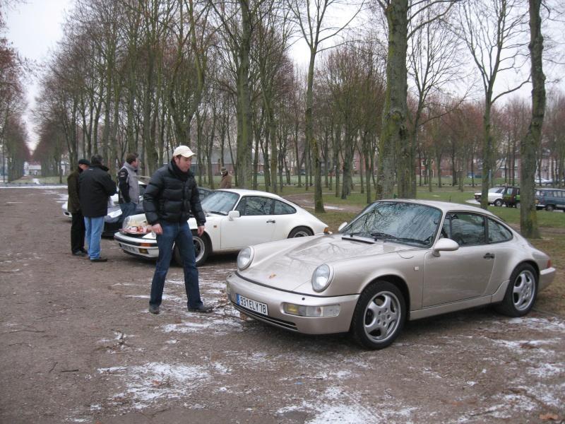 [doudou911] Porsche 911 type 996 et les autres Img_2910