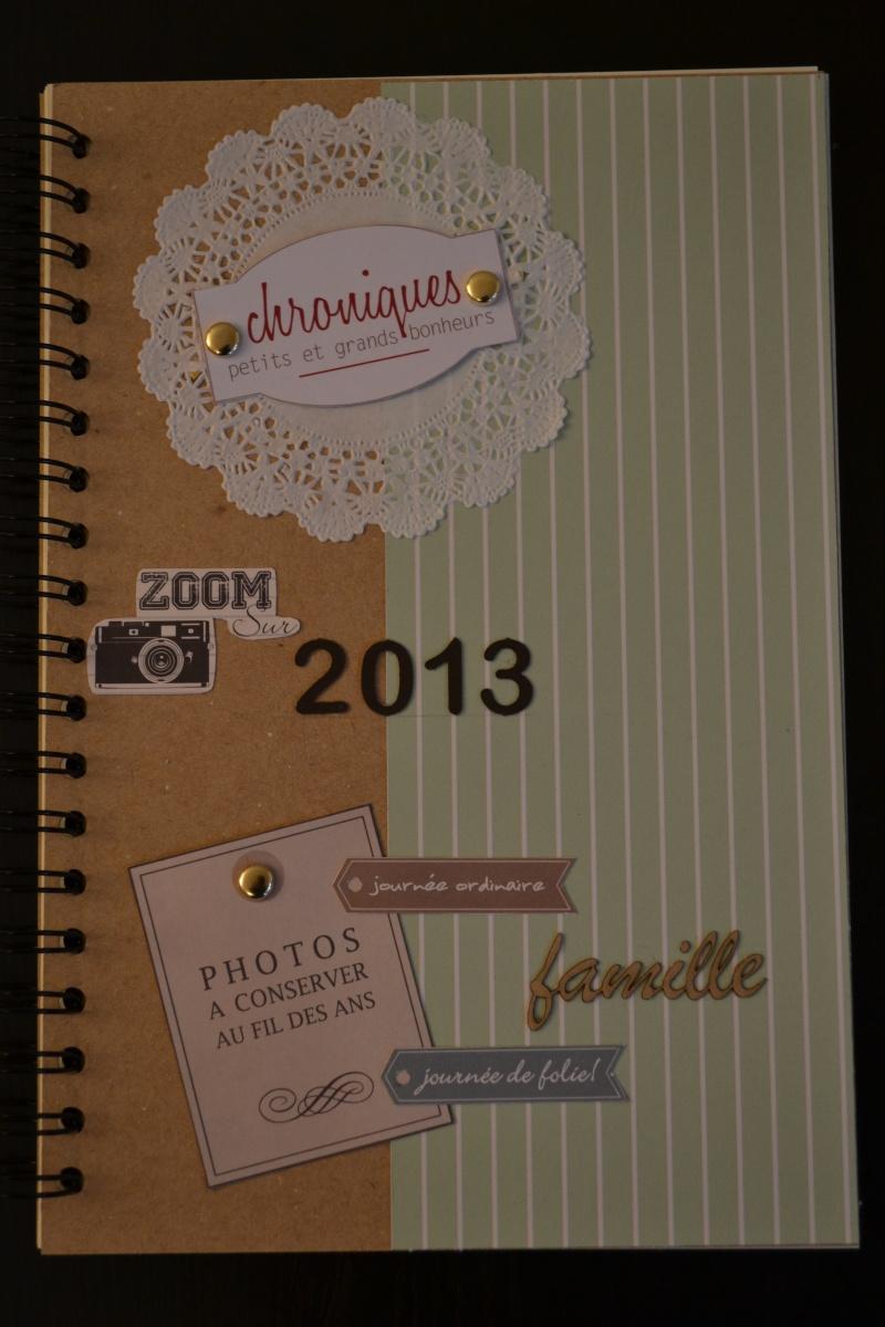 Family Diary - Khaïla Dsc_0611