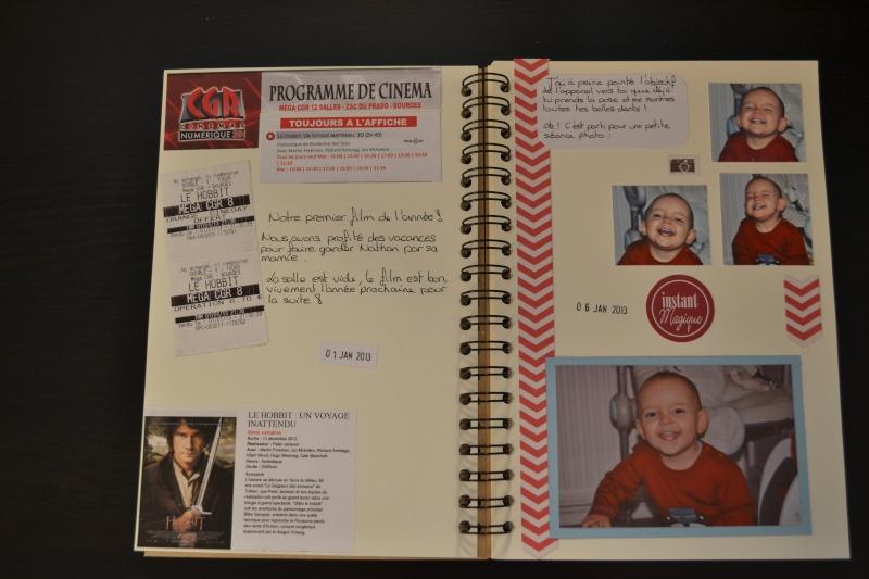 Family Diary - Khaïla Dsc_0612