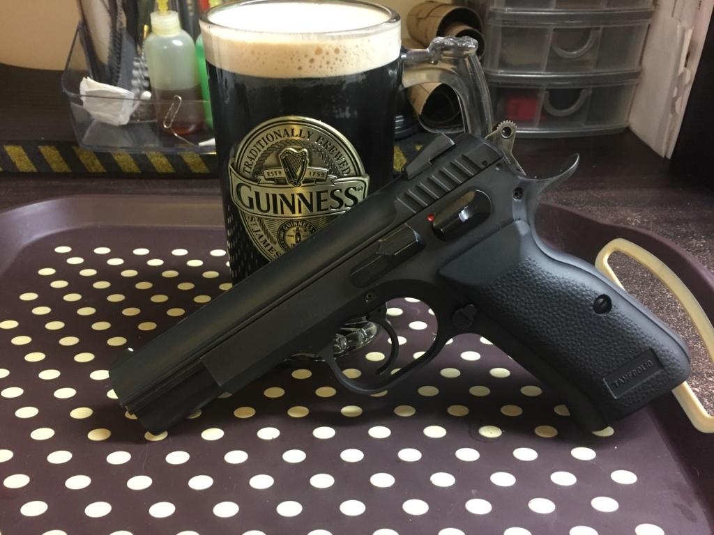 Votre pistolet de choix  1747bd10