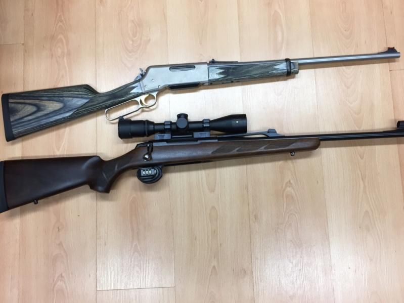Munition 7mm08 D4a3f310