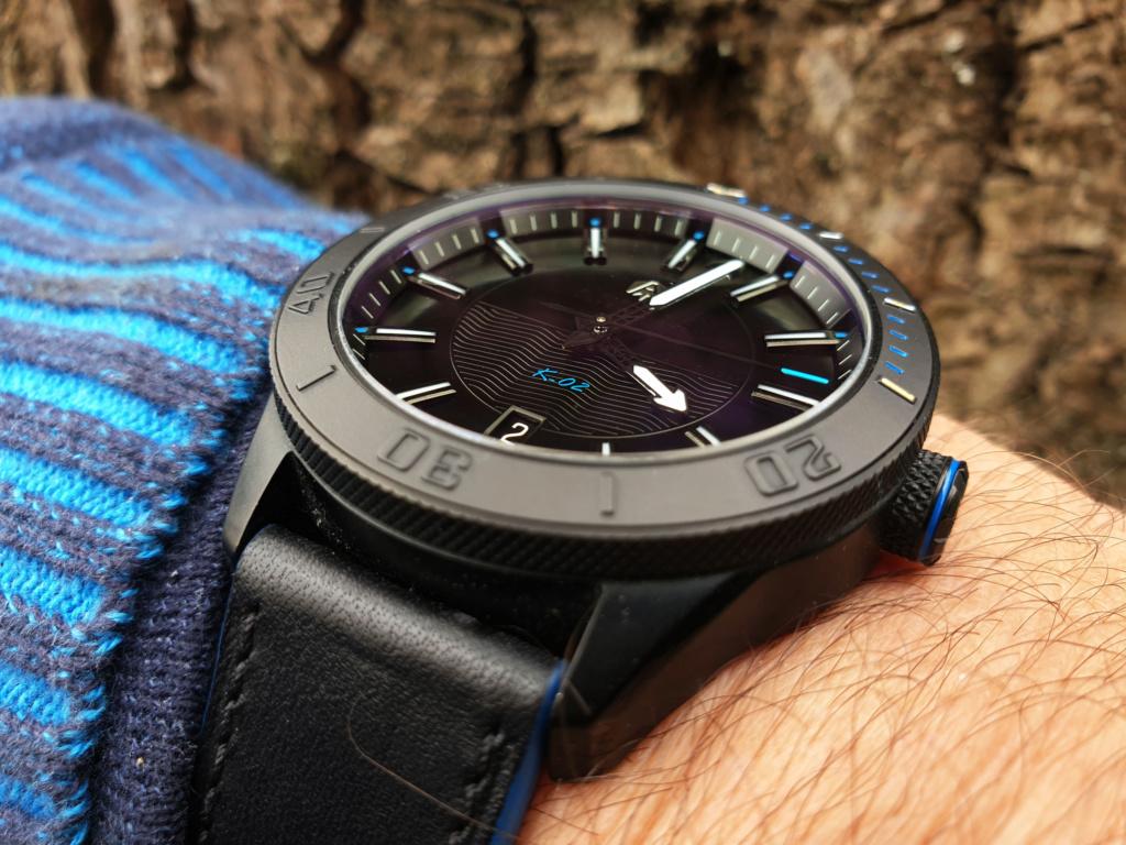 Akrone : des montres, tout simplement - Page 23 20200424