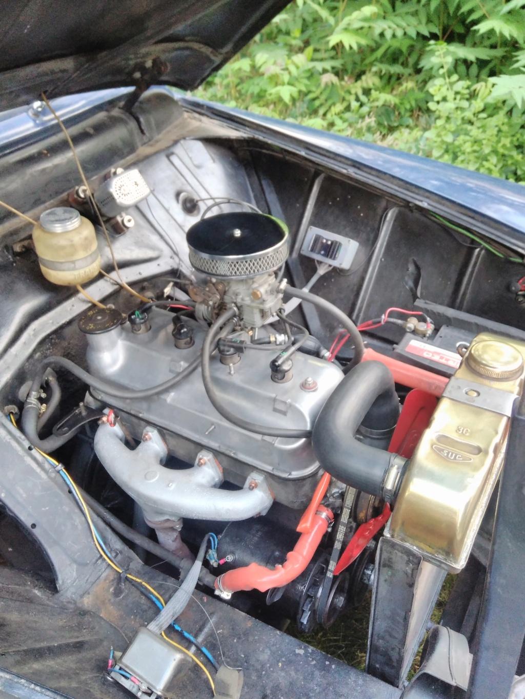 Ma Peugeot 403 Img_2010