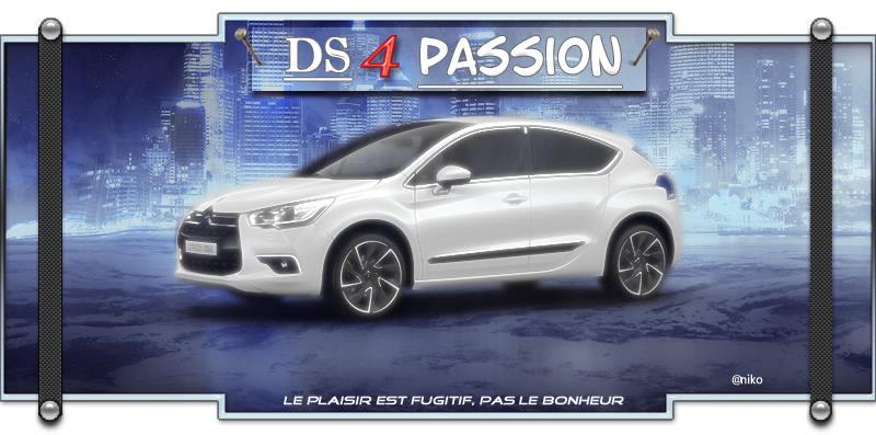 DS4Passion.com