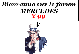 gs_b6910.png