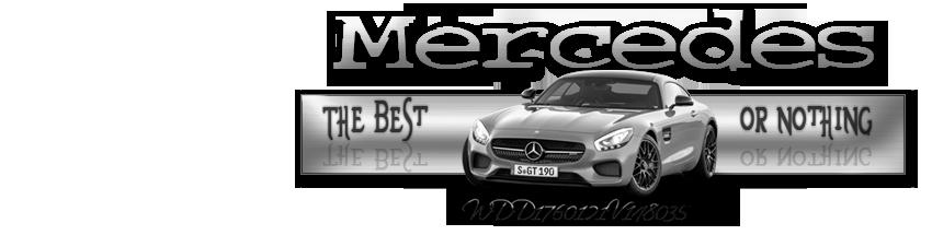 merced10.png
