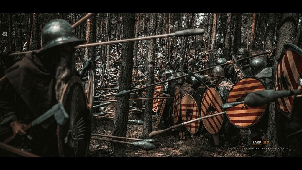 Chivalry Medieval Warfare A854e411