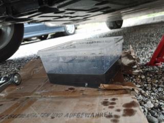 Remplacement du lubrifiant de la transmission (Q210/Q90) - Page 3 Img_2136
